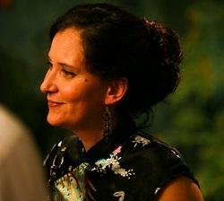 Inés Moyano